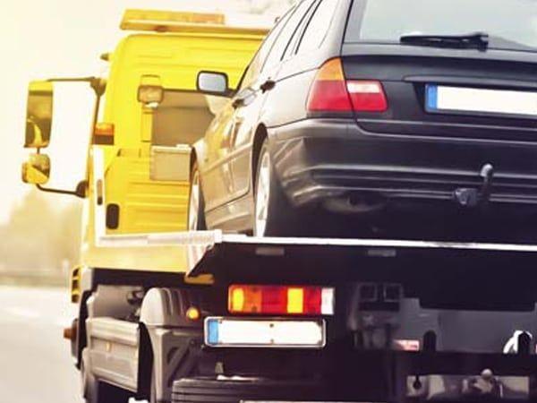 Costo Carroattrezzi Albano Laziale - a Albano Laziale. Contattaci ora per avere tutte le informazioni inerenti a Costo Carroattrezzi Albano Laziale, risponderemo il prima possibile.